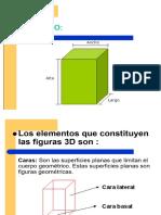 CARACTERISTICAS FIGURAS 3D.docx