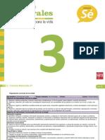 PlanificacionNaturales3U1.docx