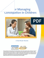 guide_for_managing_constipation.pdf