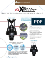 senninger x-cel wobbler.pdf