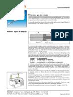 603-Es-Funcionamiento_de_las_diferentes_ejecuciones (1).pdf