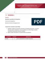 Guia+de+competencias+U1.pdf