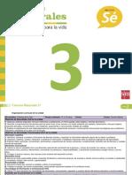PlanificacionNaturales3U2.docx