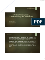 Resumen13032018.pdf