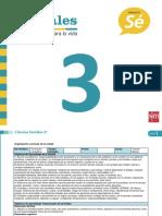 PlanificacionSociales3U1