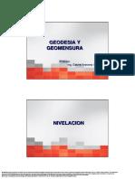 Nivelación .pdf