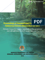 Topic_3_Forest_and_water_interaction_p.pdf