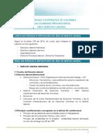 Guia Nacional_Derecho Laboral 1-06-16 V2