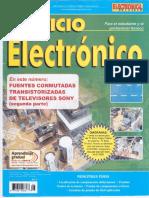 S ElectNo7(Fuentes Conmutadas)2