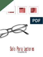 solo-para-lectores.pdf