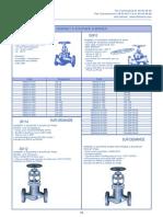 robinets-soupape-brides.pdf