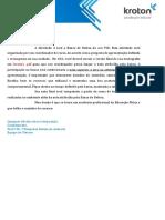 1.+DICAS+E+ATIVIDADE+4.pdf