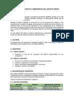 Plan de Respuesta a Emergencia (3)