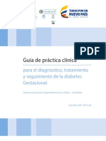 DIABETES_GESTACIONAL_COMPLETA.pdf