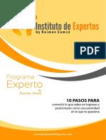 235062679-Curso-Experto-Raimon-Samso.pdf