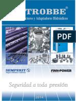 CATALOGO DE PRODUCTOS.pdf