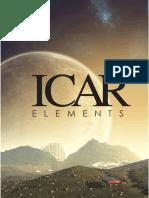 elements35.pdf