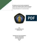 LP CKD hipertensi HD.doc