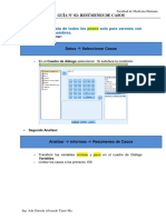 Guía2_3_4_SPSS