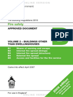 BR_PDF_AD_B2_2013.pdf-uk.pdf