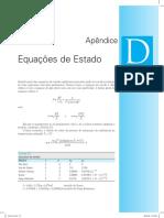 Livro Fundamentos Da Termodinamica Pdf