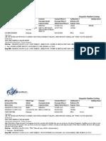 AYS MANIFEST.pdf