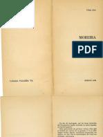 Aira, Cesar - Moreira.pdf