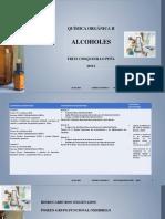ALCOHOLES 2018-I (1).pdf
