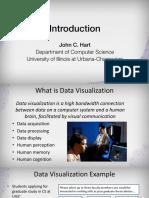 1.1.1-introduction.pdf