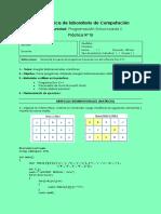 _Solucionario_Guia de Practica 15