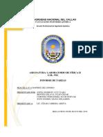 4 Informe Física (1)