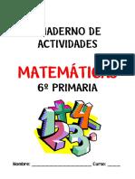 matematicas tercero.pdf