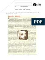 902-lingua-portuguesa-leitura-e-analise-de-artigo-de-opiniao (1).pdf