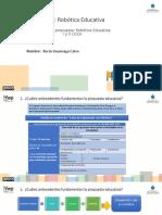 analisispropuestagenral-161102014819