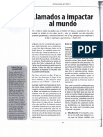 279582726-52-Lecciones.pdf