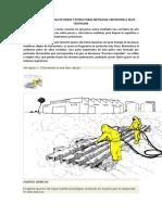 Chorreado Con Arena de Piezas y Estructuras Metálicas