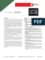 Pcc3100 Port