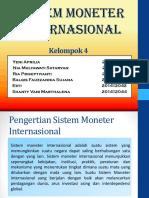 Sistem-Moneter-Internasional.pptx