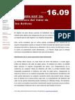1609. resumen NIIF36