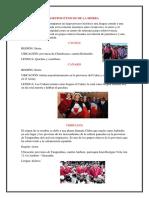 GRUPOS ÉTNICOS DE LA SIERRA.docx