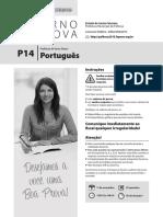 P14 (1).pdf