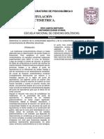 TITULACIÓN CONDUCTIMETRICA. 3.docx