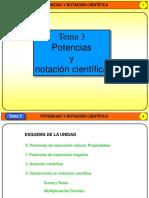 T3_Potencias