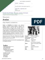 Josias – Wikipédia, A Enciclopédia Livre