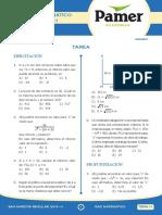 RM_Sem_11_Máximos y Mínimos II.pdf