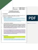 Requerimiento OPC 2016 Rev6