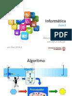 cb411mno_clase3.pdf