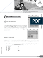 Guía LC-21 Comprendo la relación de ideas en el texto Manejo de conectores_PRO.pdf