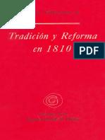 MC0008932.pdf