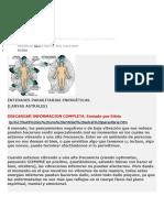 ENTIDADES-PARASITARIAS-ENERGETICAS.doc